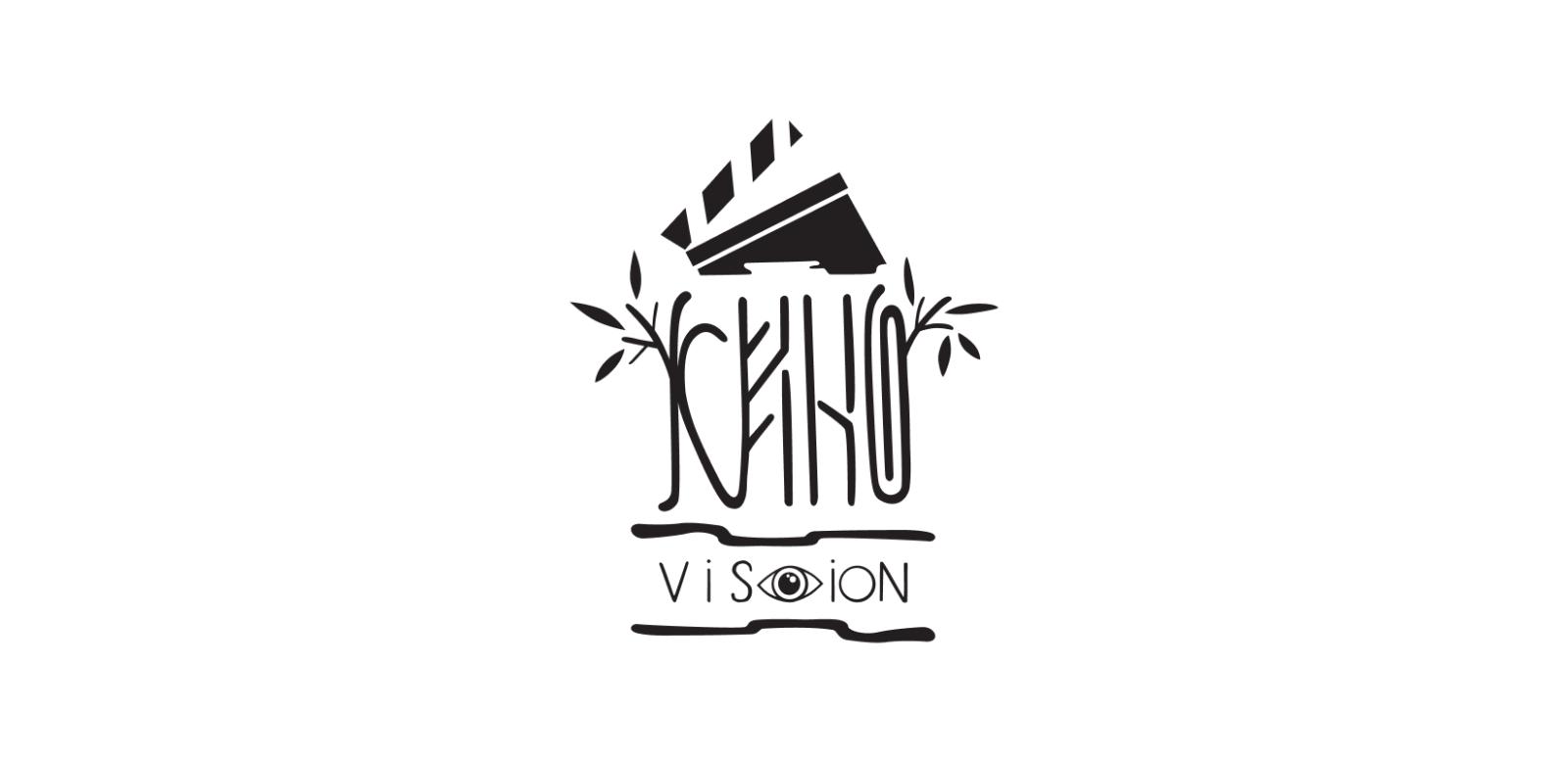Программа фильмов молодых режиссеров Севера – победителей конкурса «КеноVision.2020»